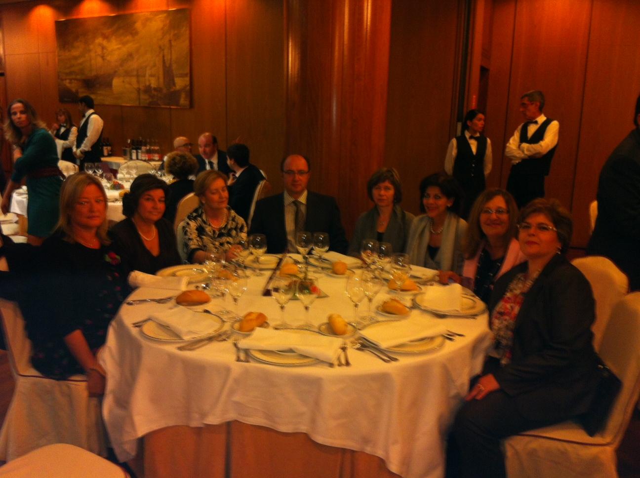 XVIII Congreso Nacional Farmacéutico en Santander - 24 al 26 de octubre